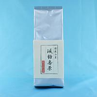 ティーパック/鈴鹿山麓 減糖番茶 一本詰